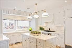 Light Kitchen Island Pendant - traditional kitchen with custom hood u0026 flush zillow digs zillow