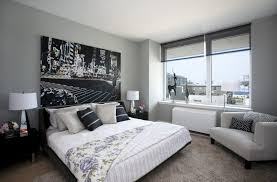 White And Light Grey Bedroom Light Grey Bedroom Paint 17 Best Kitchen Paint Ideas That You