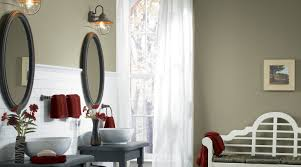 bathroom colors cool bathroom paint colors sherwin williams