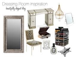dressing room inspo with arhaus beautifully elegant blog