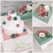 ausgefallenes hochzeitsgeschenk hochzeitstorte torte zur hochzeit hochzeit torte marriage