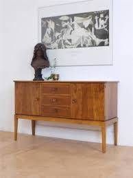 Vintage Sideboards Uk 79 Best Lounge U0026 Sideboards Images On Pinterest Lounges