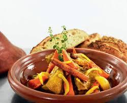cuisine dietetique diététique nephrohug