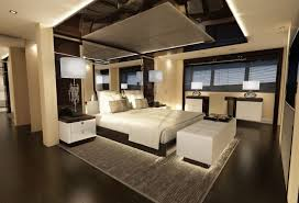 Cool Home Interiors Bedroom Tool Cool Homeinteriors Apartment Luxury Awesome White