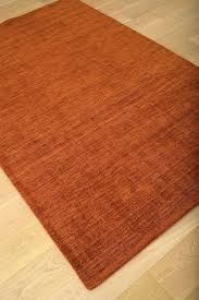 Wood Area Rug Wood Area Rug Faux Floor Grain Arabonradar Info