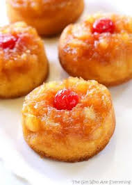 pineapple upside down cupcakes i u0027ve already made these twice and