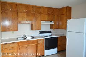 1822 14th st s for rent fargo nd trulia