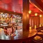 Blind Barber Culver City 11 Excellent Secret Speakeasy Bars In Los Angeles Thrillist