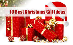 top christmas gift ideas or by handmade christmas gift ideas 00