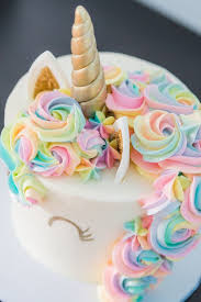 430 best baking images on pinterest birthday cakes birthday
