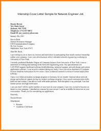 Examples Of Internship Cover Letters by Cover Letter Tips Cover Letter Tips Cover Letter Architect Cover