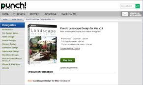 Punch Home Design For Mac Review 15 Best Landscape Software Free Download For Windows Mac