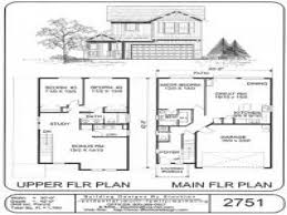 One Level Open Floor House Plans by Pros And Cons Of Split Bedroom Floor Plans Bedrooms How To Divide