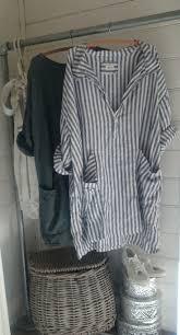 best 25 striped linen ideas on pinterest striped beach wear