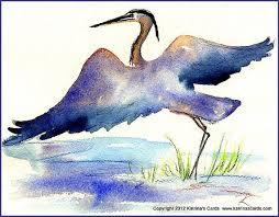 29 best heron tattoos images on pinterest heron tattoo blue