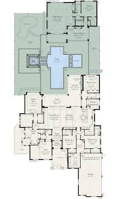 1097 best floor plan ideas images on pinterest house floor plans