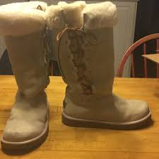 ugg flash sale price drop ugg boots only worn boot and winter