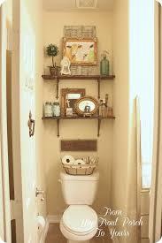 painting bathroom ideas ideas for painting a bathroom