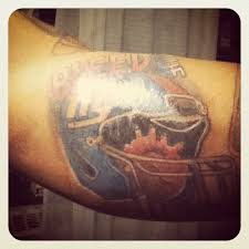 nft tattoos big blue interactive
