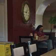 Comfort Suites Midland Texas Comfort Suites 16 Photos U0026 11 Reviews Hotels 215 Richill Dr
