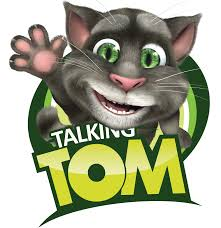 outfit7 outfit7 s talking tom cat 2 saw more than 1 million