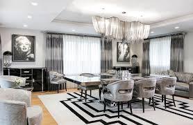 art deco interior design excellent art deco interior at harbury country unleashes home design