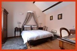 riquewihr chambre d hote chambre d hote pres de riquewihr awesome chambre muscat chambres h