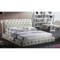 Bedroom Furniture Sydney by Leather Bed Bedroom Furniture Sets In Sydney Warehouse Direct Sales