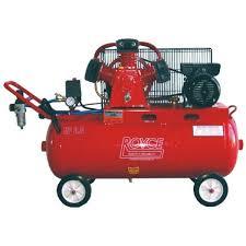 air compressor brisbane compressor care