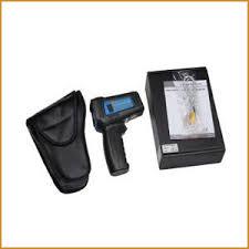 thermometre cuisine laser thermometre cuisine pas cher améliorer la première impression