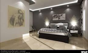 stores pour chambres à coucher awesome couleur de chambre a coucher moderne contemporary design