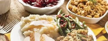 complete dinner buehler s fresh foods