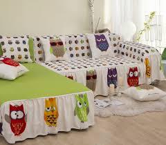 Making Slipcovers For Sofas Sofa Slipcovers Online India Sofa Hpricot Com