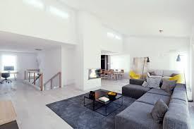 living room table sets scandinavian plastic rugs scandinavian