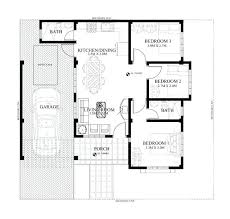modern house designs and floor plans houses design and floor plans house designs and floor plans for