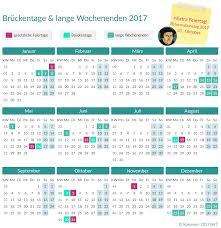Kalender 2018 Hessen Brückentage Reformationstag 2017 Ist Bundesweiter Feiertag