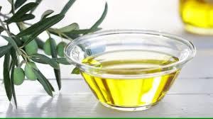 toskanische k che olive verte cuiller en bois hd stock 192 309 272