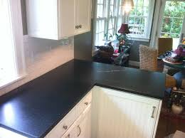 modern kitchen countertop ideas kitchen countertops types crafts home