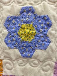 flower garden quilt pattern lovin u0027 life at the end of the dirt road irish flower garden quilt