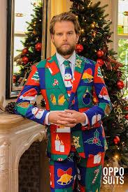 christmas suits sweater suit hut vancouver christmas market