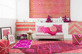 interior design society online portfolio surya invites designers
