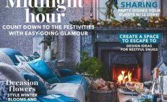 Country Homes Interiors Magazine Subscription Country Homes And Interiors Cheapest Subscription Country