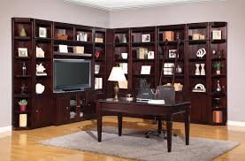 home design stores boston furniture gertz furniture furniture stores castleton in godby