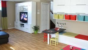 jeux de decoration de salon et de chambre jeux de decoration de salon et de chambre pasahi com