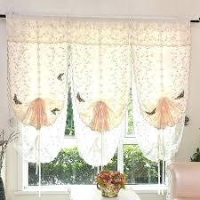 rideaux pour cuisine moderne rideau de cuisine au metre rideau de cuisine au metre rideaux de