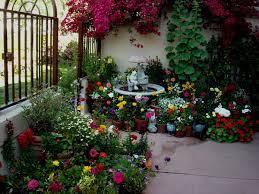 Small Balcony Garden Design Ideas Beautiful Small Terrace Gardens The Beautiful Small Balcony Garden