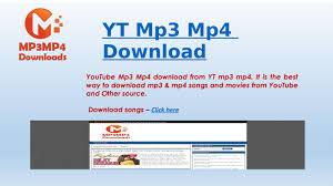 download mp3 from page source yt mp3 mp4 download by angela smith issuu