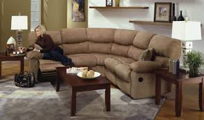 Leather Sofa Tufted by High End Leather Sofas Inspiring High End Leather Sectional Sofa
