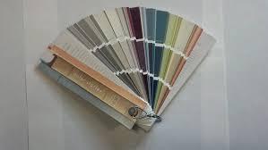 benjamin moore color stories fan deck m9700240sb house paint