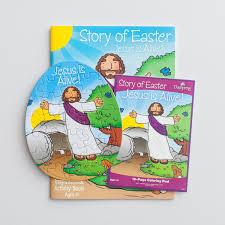 christian easter egg hunt ideas rachelwojo com